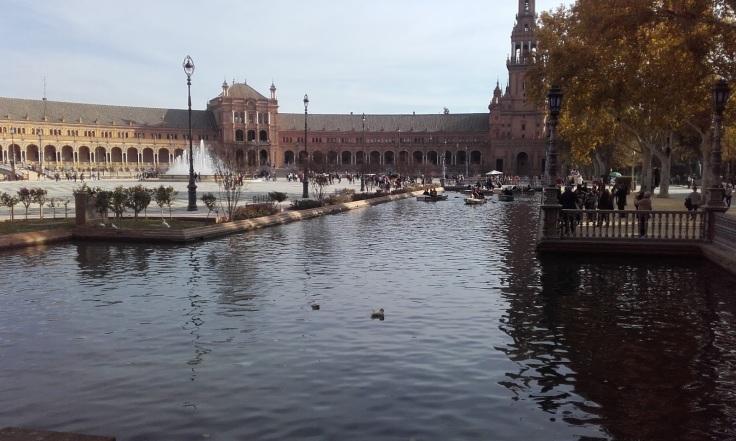 plaza4
